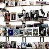 297. Comment utiliser un magazine pour améliorer votre blog