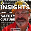 Insights into your Safety Culture