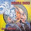 #20 - Empathy
