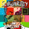 EP22 - (Predator 2) Not Schwartzy
