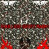 Metal Music Monday, with your host, Vic DJ Death Spawn via @SoullessEntity Radio