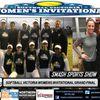 SSS: Softball Victoria Womens Invitational Grand Final Interviews 281118