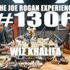 #1306 - Wiz Khalifa