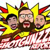 The Shotgunzzz Report