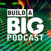 Podcast Chart Trick