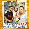 #100: Dani Rovira, Eme DJ, Juan Soto Ivars - Éxito, paranoia y conspiranoia
