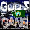 Godz Gang radio #2