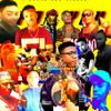 NAIJA EU MIX 2019 FROM NERSI RADIO BY DJ EJ 03