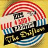 Especial THE DRIFTERS HITS AND RARITIES 2019 Classicos do Rock Podcast #TheDrifters #HitsAndRarities #twd #starwars #obiwan #yoda #bond25