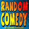 "the Random Comedy show S1 E3 - ""Sitcom"""