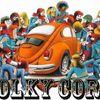 Volky Coro