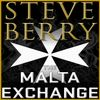 STEVE BERRY - PDI-2019 Adventure #08