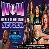 WOW-Women of Wrestling 10-5-2019 Recap: Beast and Jungle Grrrl Rumble! Grits N' Glam Debut!