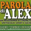 PAROLA DI ALEX puntata 6-7-19