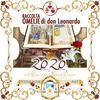 Omelie di don Leonardo Maria Pompei, 2020