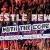 Wrestle Rewind: Episode 8