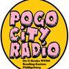 Pogo City Radio - Friday