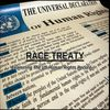 Race Treaty