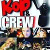 KOP AND CREW MORNING SHOW