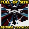 Episode CCCXLVI: The Discourse of The Rise of Skywalker