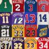 NBA CHRONICLES