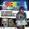 #PrideWednesdays Episode #7