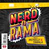 Nerd-O-Roundtable Rewind with Liz from the Freeway!!!
