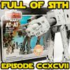 Episode CCXCVII: Star Wars Holidays