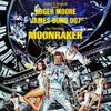 Saga James Bond #13 | MOONRAKER