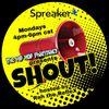 Episode 3 - The Hip Hop Pharmacy presents SHOUT!