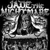 Episode 15 interviewing Jade The Nightmare