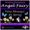 Fairy Messages for Spring