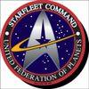 Star Trek Conundrum Part 2
