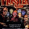 Bonus Episode: The Monster Club (1981)