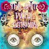The Spirit World Gateway
