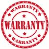 EPISODE #8 - Just how good is a warranty? - How good is your warranty? - This is a GREAT Show to listen to!