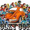 Volky Coro Episodio 001