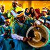 Yennayer, il capodanno Amazigh