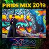 DJ Inferno Denver Pride Mix 2019