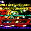 MC Bouncin Aka DJ Ammo T TFOM OFFICIAL