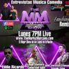 Tonight  El Cantante Eddie Ricardo Rigo Ventura Collection Spot  El Ca 131