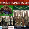 SSS: Endeavour Hills Womens Football Interview 091019