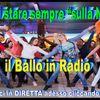 il Ballo in Radio - Speciale 18 Aprile