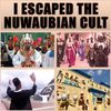 I Escaped the Nuwaubian Cult