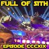 Episode CCCXIX: Galaxy's Edge