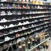 Top 8 địa chỉ bán giày ngoại cỡ big size