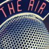 Debut Radio Virtual