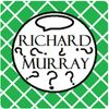 Richard Murray Fanatacism Audible