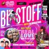 Blastoff - Real Love Feat. 2nd Samuel