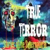 True Terror | Interview with Shawn Graham from Chasing the Truth Show | Podcast